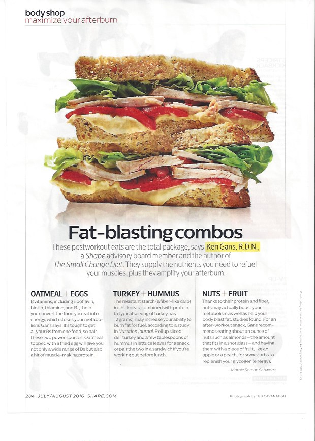 Shape_Jul2016_FatBlastingCombos